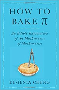 How To Bake a Pi cover