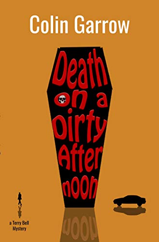 Death on a Dirty Afternoon