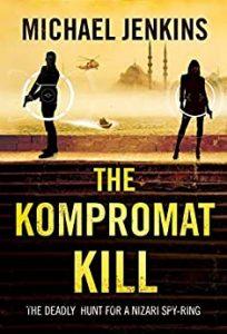 Kompromat Kill