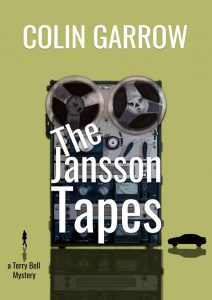 jansson tapes