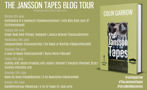 The-Jansson-Tapes-banner