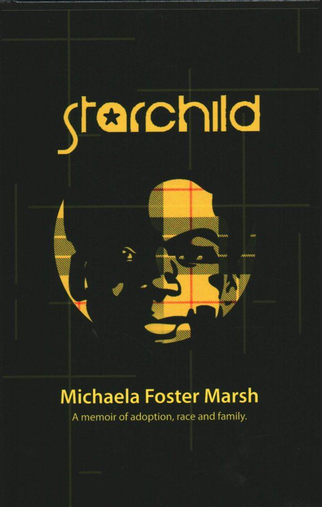 StarChild Cover