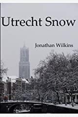 utrecht snow