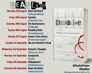 banner deadline