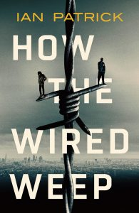 cover how the wired weep