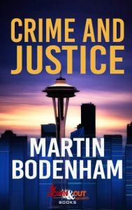 https://www.martinbodenham.com/book/crime-and-justice/
