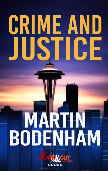 https://www.martinbodenham.com/book/crime-and-justice/