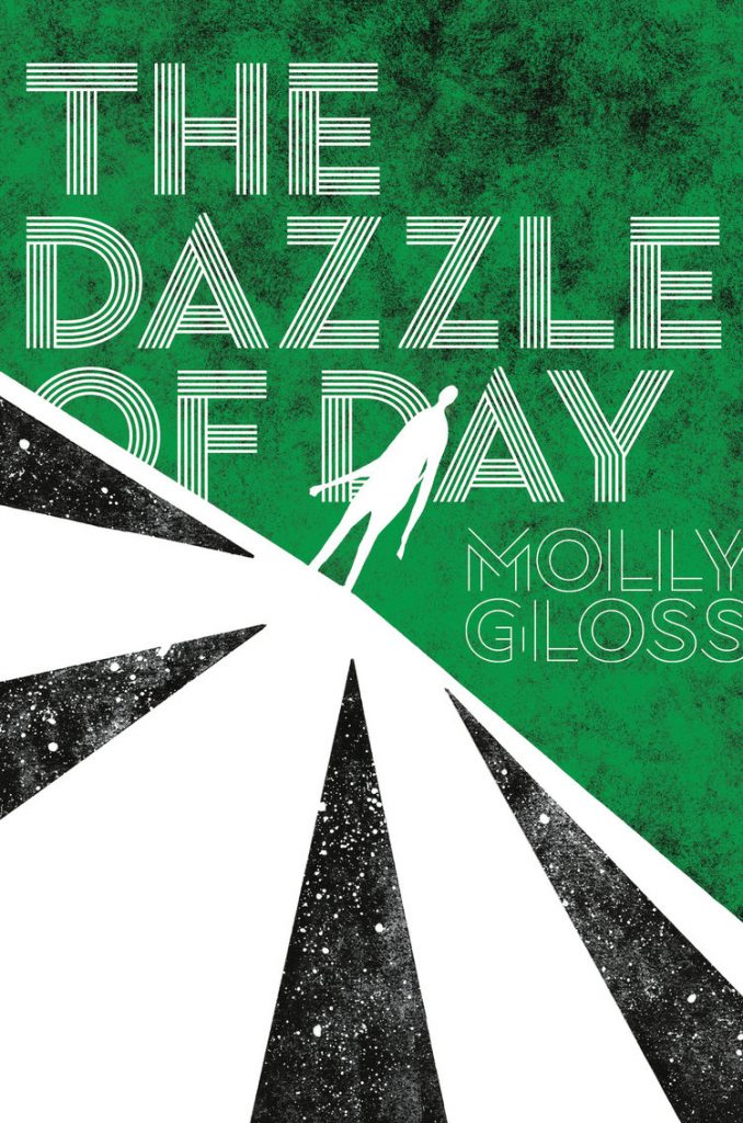 https://www.mollygloss.com/the-dazzle-of-day