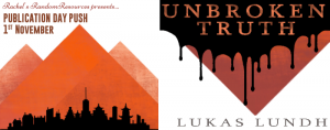 Unbroken Truth banner