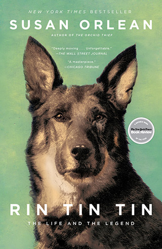 http://www.susanorlean.com/author/books/rin-tin-tin/