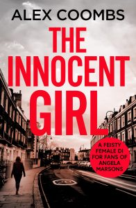 THE-INNOCENT-GIRL