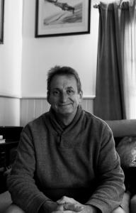 Chas-Murrell-Australian-Author