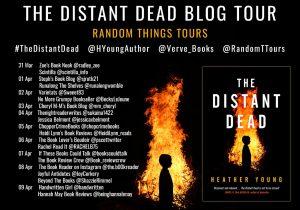 Distant-Dead-BT-Poster