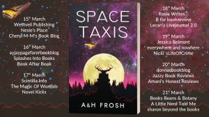 Space-Taxis-Full-Tour-Banner-