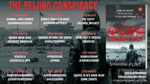 The-Beijing-Conspiracy-banner