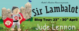 banner Sir Lambalot