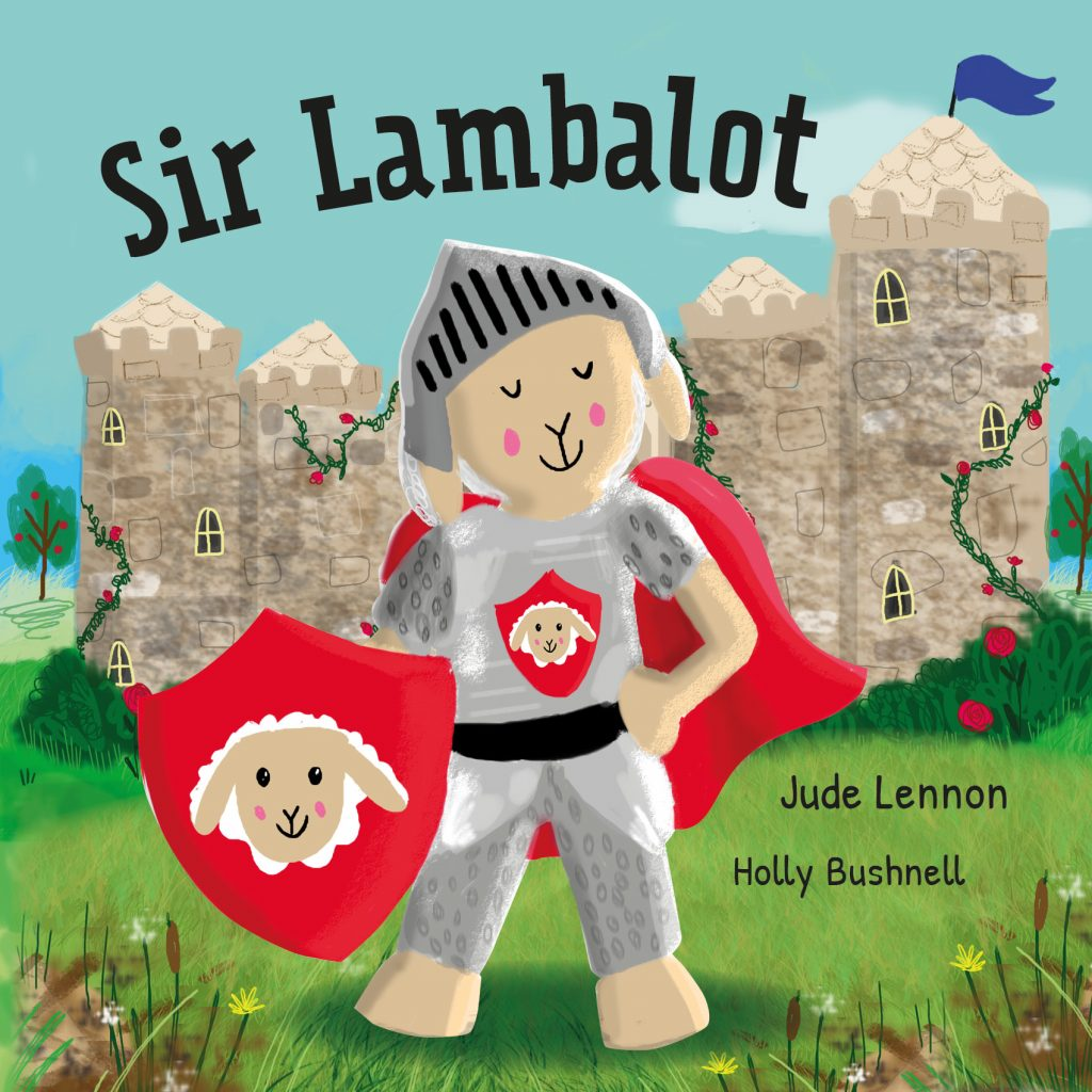 Sir_Lambalot_Cover