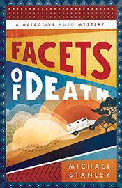 http://michaelstanleybooks.com/books/detective-kubu-series/