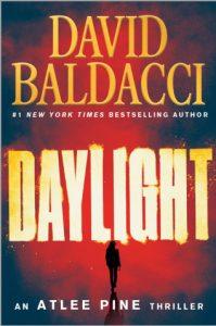 https://www.davidbaldacci.com/titles/david-baldacci/daylight/9781538761694/