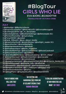 poster https://www.simonandschuster.co.uk/books/Girls-Who-Lie/Eva-Bjorg-AEgisdottir/Forbidden-Iceland/9781913193737