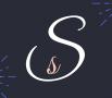 scintilla.info