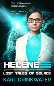 helene lost tales
