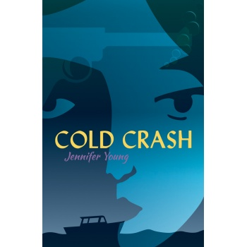 cold crash