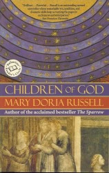 Children of God, Mary Doria Russell