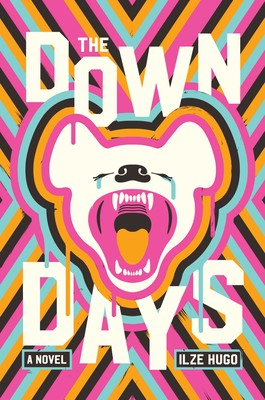 https://www.simonandschuster.com/books/The-Down-Days/Ilze-Hugo/9781982121549